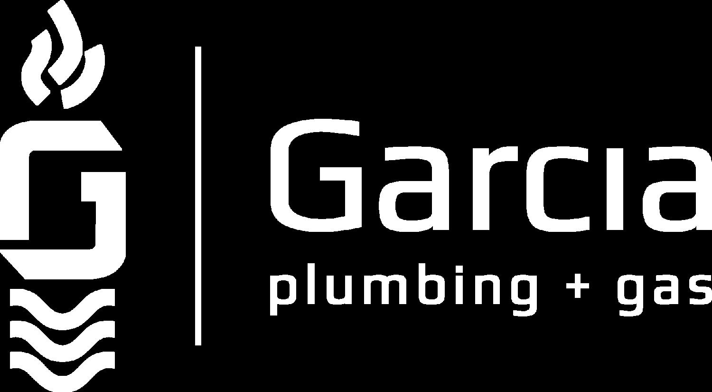 Garcia Plumbing and Gas